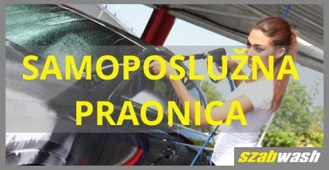 amoposluzna-autopraonica-szabo