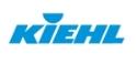 kiehl-logo
