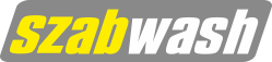 logo-szabwash